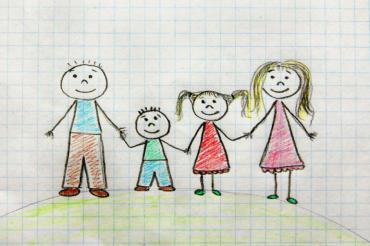 1 януари - Ден на световното семейство