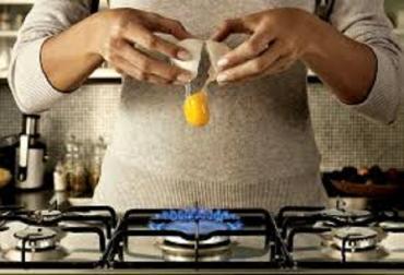 Трикове за кухнята, които спестяват много време