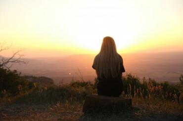 10 причини, че самотата е добра за вас