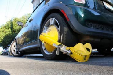 6 трика, с които да предпазите колата си от крадци