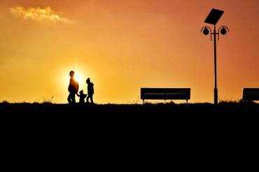 7 стъпки за справяне с житейските моменти