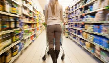 Грешки, които правим при пазаруване
