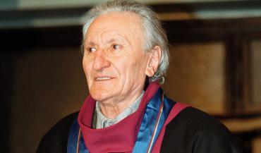 21 януари - 15 години без Йордан Радичков