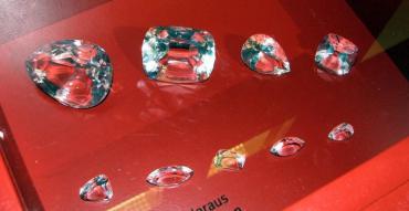 26 януари - открит е диамантът Кулинан