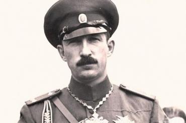 30 януари - 125 години от рождението на цар Борис III
