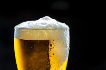 Интересни факти за бирата