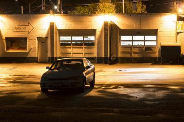 Бивш крадец споделя няколко съвета как да предпазите автомобила си от кражба