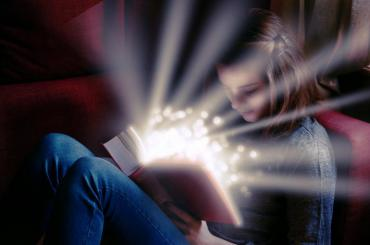 Учените потвърждават: Четенето трябва да бъде приоритет на всеки