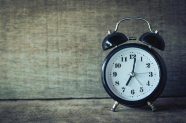 5 грешки, които правим сутрин