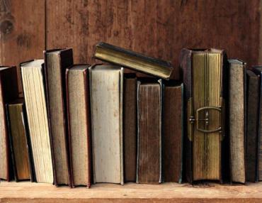 Литературната класика ни прави по-умни