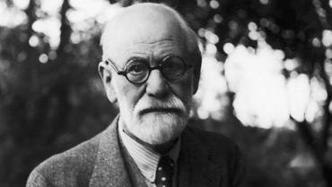 10 болезнени истини, които Зигмунд Фройд каза за живота