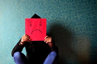 Витамините, които помагат за предотвратяване на депресията