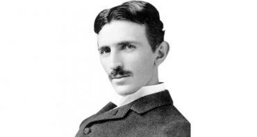 7 януари - 76 години от смъртта на Никола Тесла