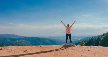 10 неща, които успешните и щастливи хора правят по различен начин