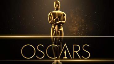 Вижте номинациите за наградите Оскар - 2019
