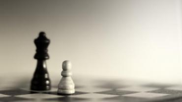 12 интересни знаци на интелигентност
