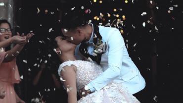 Вторият брак е по-успешен за жените