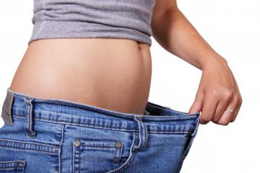 Най-лошата пречка за загуба на тегло