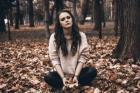 Как ни вреди потискането на емоции?