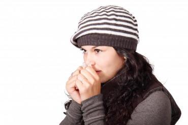 10 средства, които помагат при настинка