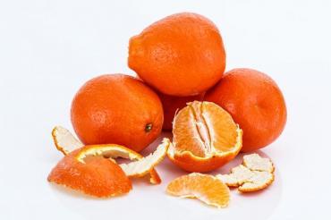 Вкусни плодове, които понижават кръвното налягане
