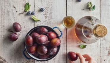 Как да подобрим вкуса на ракията?