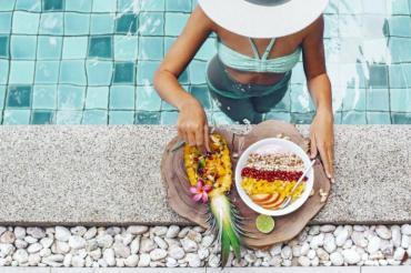 7 здравословни плодове, които ще дадат на тялото ви огромно количество витамини