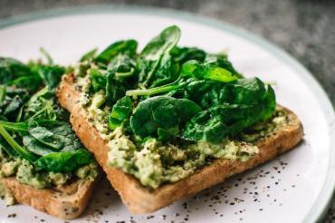 6 лесни промени, за да се храните по-здравословно