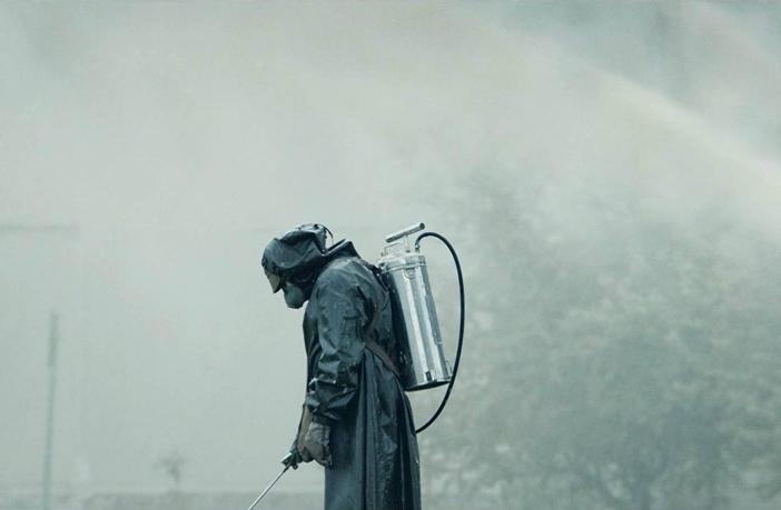 Снимка: HBO