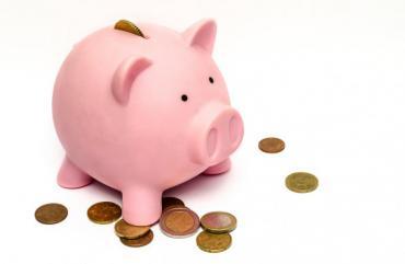 7 съвета как да пестим пари всеки месец