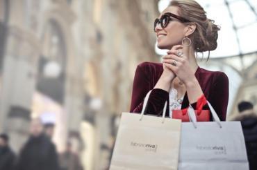 Приключва ли ерата на масовото пазаруване?