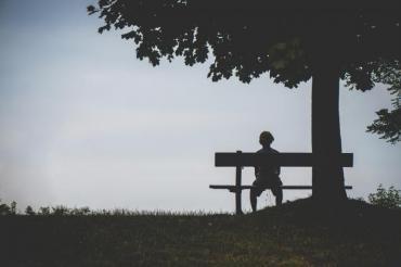 8 симптома на депресия, които всеки може да изпита