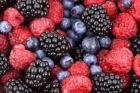 Плодовете могат да помогнат при еректилна дисфункция