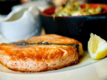 Вкусни храни за диабетици (част 1)