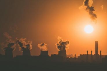 Замърсяването на въздуха влияе на психичното ни здраве