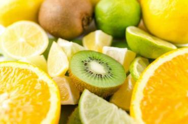 5 причини да приемаме повече витамин C